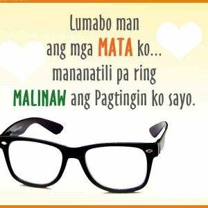 Tagalog Funny Caption | Funny Stuff | Pinterest