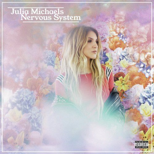 Make It Up To You Julia Michaels Mp3 Download