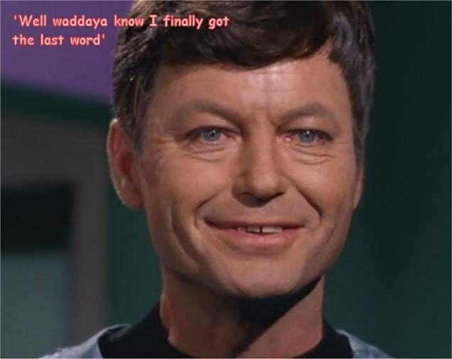 Pin by Garry Gutierrez on Star Trek