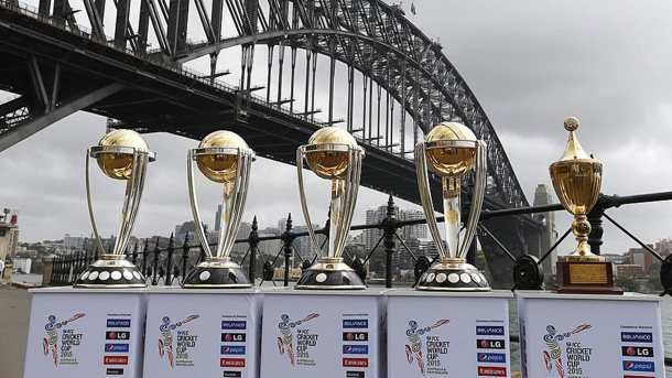 2019 World Cup Schedule Complete Time Table Fixture Details Pdf Download Cricket World Cup Fixtures World Cup Cricket World Cup World