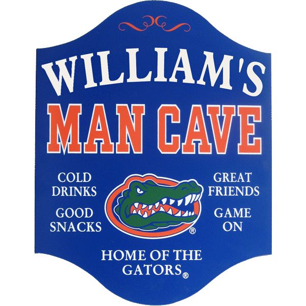 Man Cave Gifts Wholesale : Images about man caves on pinterest custom