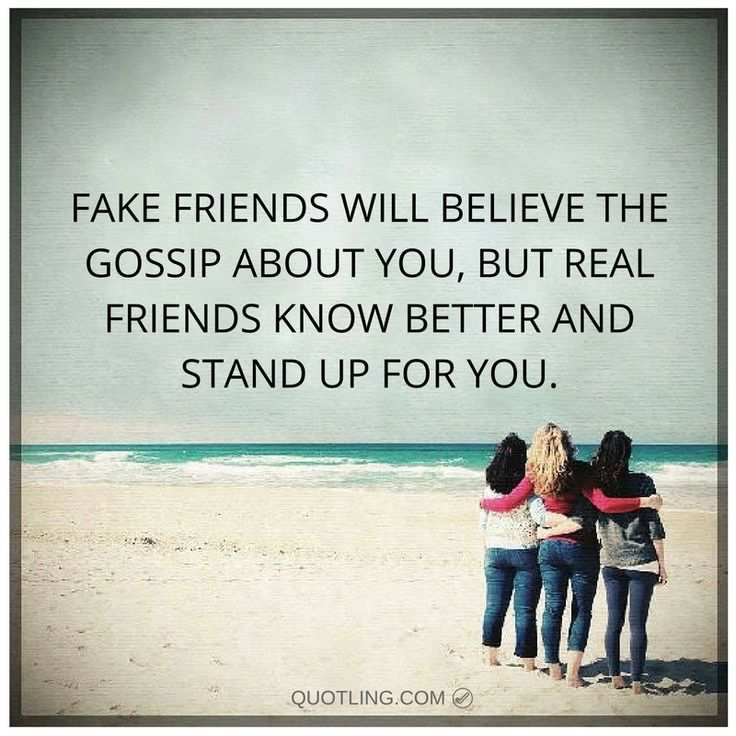 Fake Friend Quotes In Malayalam: Best 25+ Fake Friendship Ideas On Pinterest