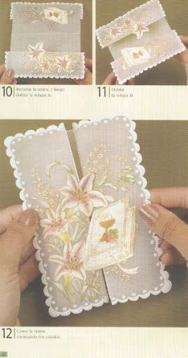 Tarjeteria española 6 - Mamen - Picasa-verkkoalbumit