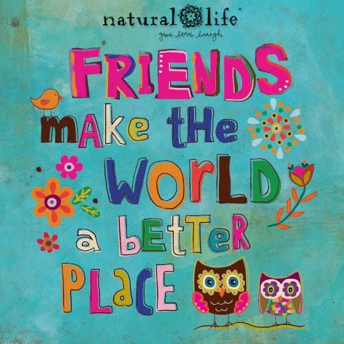 Natural Life Quotes: Pin By Jeannie Johnson Crawford On Natural Life