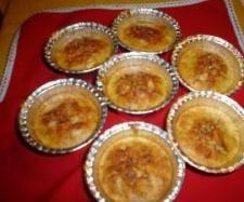 Ricetta MUFFIN DI VERDURE (ricetta di Anna Moroni adattata e modificata) pubblicata da La Simo Pestifera - Questa ricetta è nella categoria Prodotti da forno salati