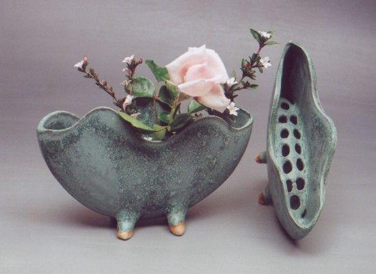 piece_ikebana                                                                                                                                                                                 More