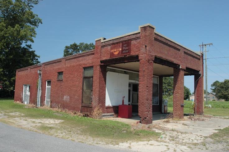 North Carolina Building Old Brick Buildings Pinterest