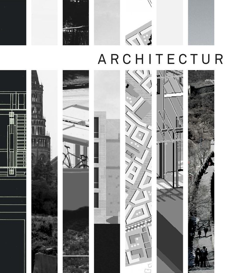 #ClippedOnIssuu from Architecture Portfolio                                                                                                                                                      More                                                                                                                                                                                 More