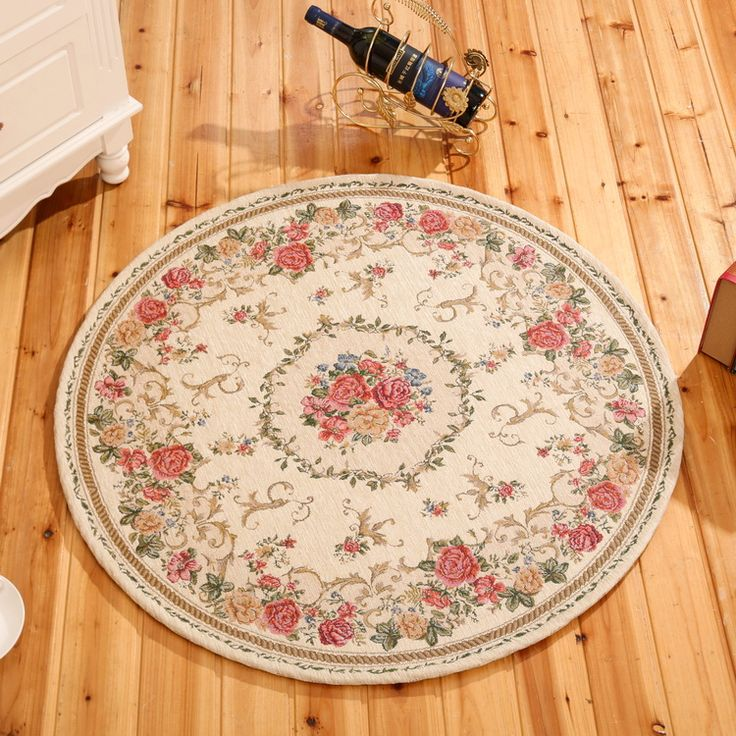 25+ Best Ideas About Carpet For Living Room On Pinterest