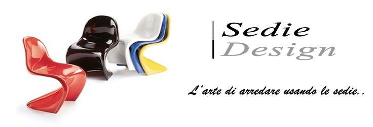 Il miglior design della sedia è quella che fornisce la più sustain e comfort per voi. Mentre tutte le sedie moderne sono costruite per fornire ulteriore indietro, spalla, collo, e il supporto del braccio, ci sono componenti che è possibile includere nella vostra scelta di un sedia design ergonomica per assicurare che sia la migliore possibile acquisto si può fare.Visita il nostro sito http://sediedesign.org per ulteriori informazioni su Sedie Design