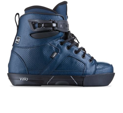 Valo TV 3 Cobalt BOOT ONLY