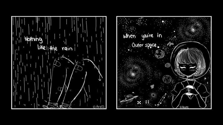 1000 images about song lyrics on pinterest flies away - Outer space 5sos wallpaper ...