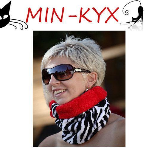 Minky   http://www.fler.cz/zbozi/nakrcni-kyx-marina-2044856