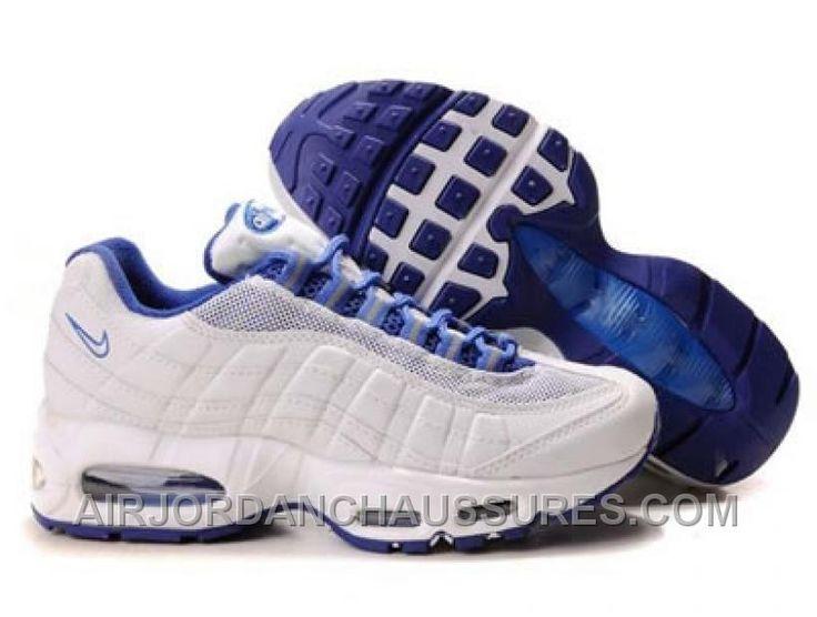 95 Air Max Shoes Sales
