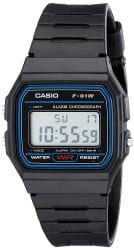 Casio Men's Classic Sport Watch for $4  pickup at Walmart #LavaHot http://www.lavahotdeals.com/us/cheap/casio-mens-classic-sport-watch-4-pickup-walmart/198608?utm_source=pinterest&utm_medium=rss&utm_campaign=at_lavahotdealsus