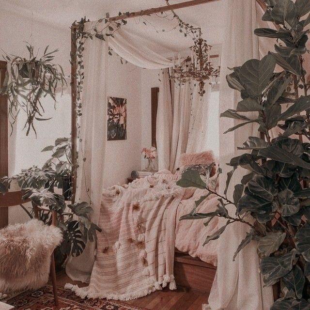 Pinterest Ihavealotofjams Beige Room Aesthetic
