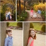 outdoor baby pictures in nj Archives - Holly LeBlanc Photography
