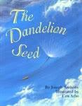 Dawn Publications Nature Books: Dandelions Seeds Amazons Books, Dandelions Seedamazonbook, Books Carrie, Pictures Books, Natural Books, Favorite Children, Children Pictures, Beautiful Books, Children Books