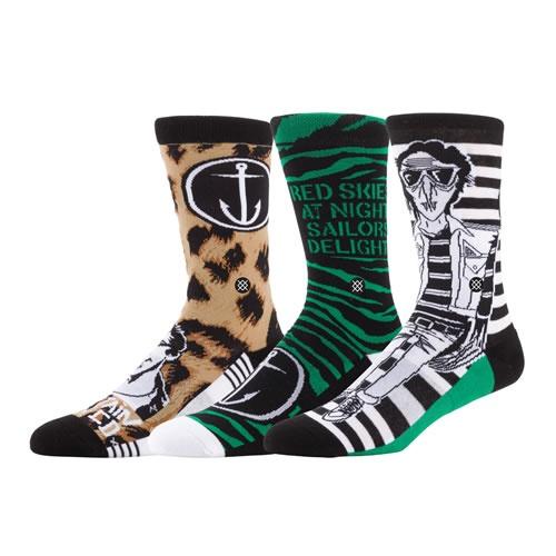 Red Skies: Pretty Socks, Official Site, Socks Kids, Socks Games, Red Sky, Leggings Warmerssock, Socks Men'S, Stance Socks, Men'S Socks