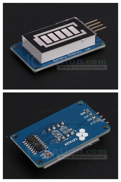 Power Display Module Battery-Type Digital Nixie Tube Display Module($4.33 with Free Shipping) http://www.icstation.com/power-display-module-battery-type-digital-nixie-tube-display-module-p-6136.html