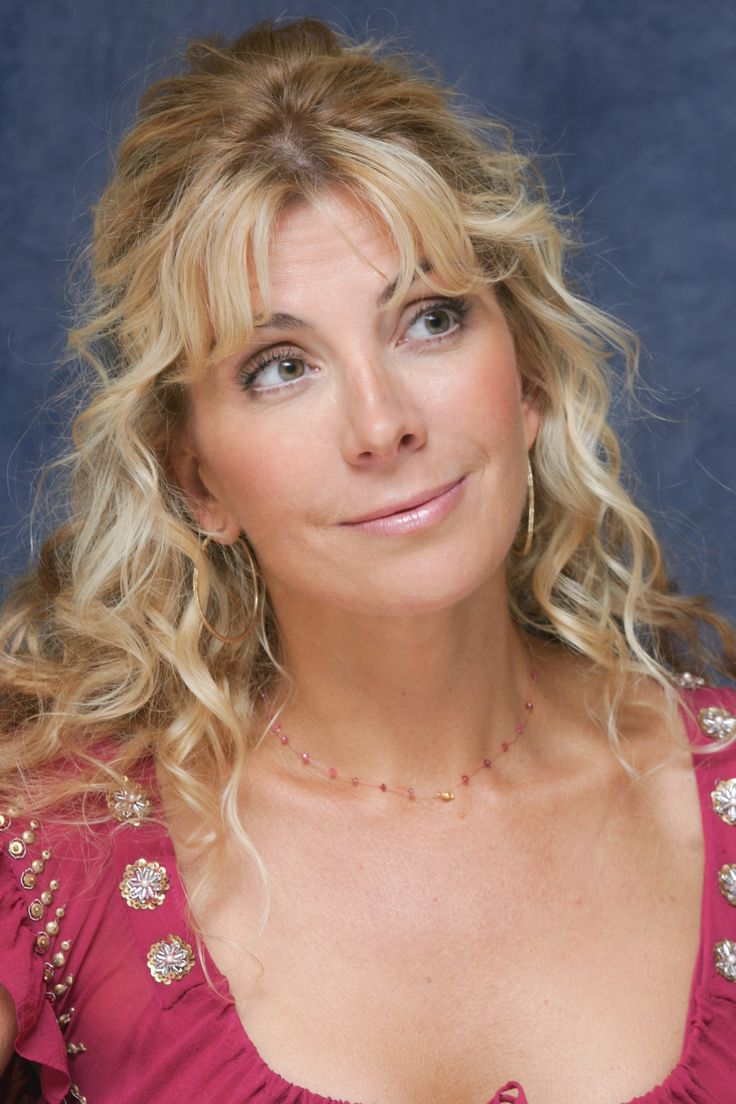 natasha richardson - photo #15