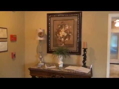 ADAGIO GARDENS CENTRAL ASSISTED LIVING CARE HOME- Gene Guarino - Residential Assisted Living Expert - WATCH VIDEO HERE -> http://lovemyagingparents.info/adagio-gardens-central-assisted-living-care-home-gene-guarino-residential-assisted-living-expert     Take a brief tour within Adagio Gardens Central, Living Home Assisted Living. Located at 50 East Pierson St. Just east of Central Ave and south of Camelback. If you are looking for a very comfortable home with a nurse on staf