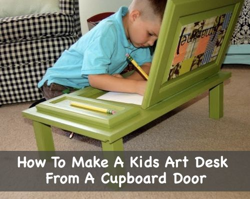 If You Know Or Have A Kid That Loves To Draw Then How
