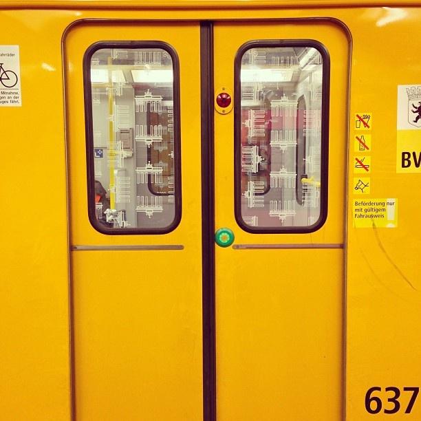 311 best Berlin images on Pinterest | Berlin berlin, Germany and ...