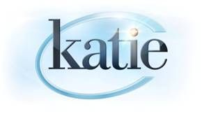 First guests unveiled for Katie Couric's new show on Channel 3 - WRCBtv.com | Chattanooga News, Weather & Sports