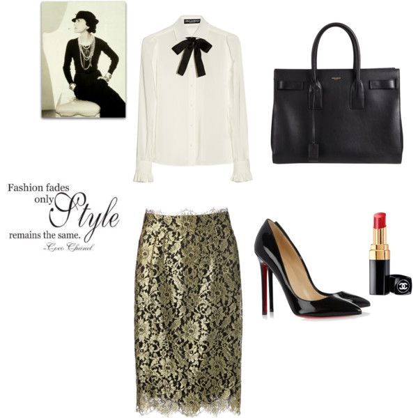 """Working Girl"" by fionagonalvesfiona on Polyvore"