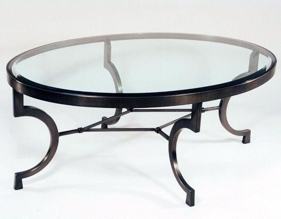 25 best Oval glass coffee table ideas on Pinterest Glass coffee