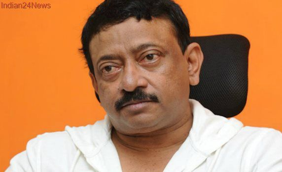 Ram Gopal Varma to direct a biopic on legendary actor NTR. Will Balakrishna join him?