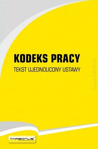 KODEKS PRACY - Tekst ujednolicony ustawy http://www.ksiegarniatechniczna.com.pl/kodeks-pracy-tekst-ujednolicony-ustawy.html  #prawo #kodeks #kodekspracy