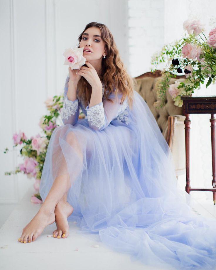 #bridemakeup #образневесты #прическанасвадьбу #loveanddiamond