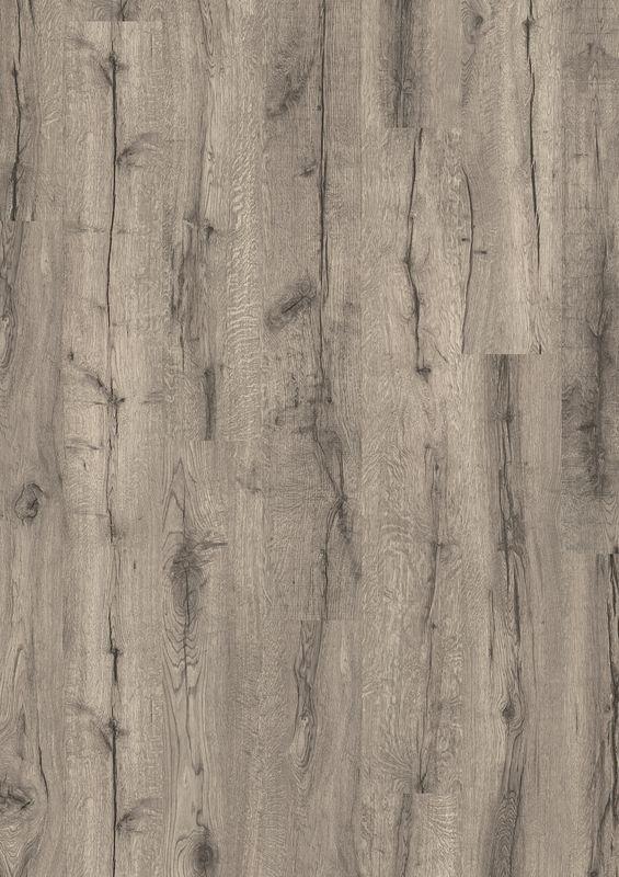 best 25+ laminat grau ideas only on pinterest | treppen aus