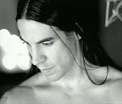 http://eternalcowboy.tumblr.com/post/71714470457/can-i-just-say-that-anthony-kiedis-with