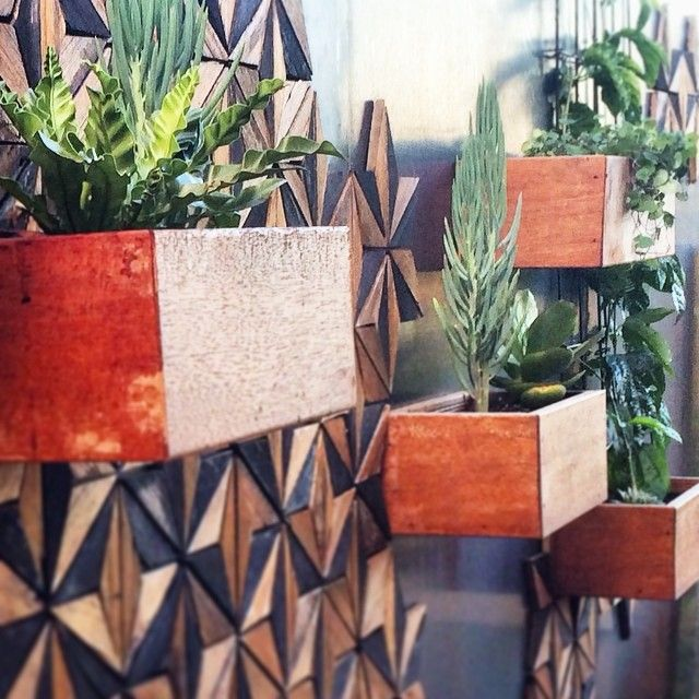 WOOD   DEN ✖️ OUR PLANTER BOX FAMILY ✖️ FULL OF HERBS AND SUCCULENTS ✖️ PERFECT TO CREATE AN OUTDOOR VERTICAL GARDEN OR SPRUCE UP YOUR ENTERTAINMENT AREA✖️ W: www.wooddenhome.com  E: den.enquiries@gmail.com