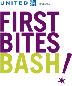 The First Bites Bash is the kick-off to Chicago Restaurant Week... I wish I could afford tickets!