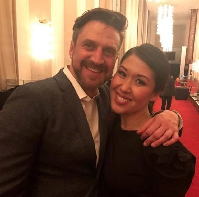 Pin By Eileen Britten On Raul Esparza Hot Actors Raul Esparza Special Victims Unit