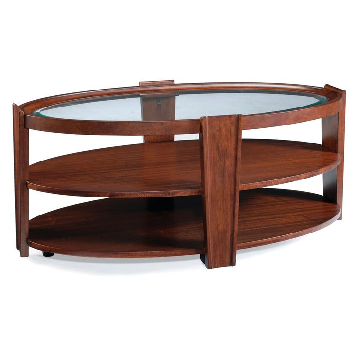 10 Images About Coffee Tables On Pinterest Table