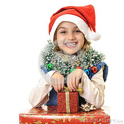 Download Santa Child With Christmas Presents Stock Photos for free or as low as 0.69 lei. New users enjoy 60% OFF. 19,904,529 high-resolution stock photos and vector illustrations. Image: 35337203