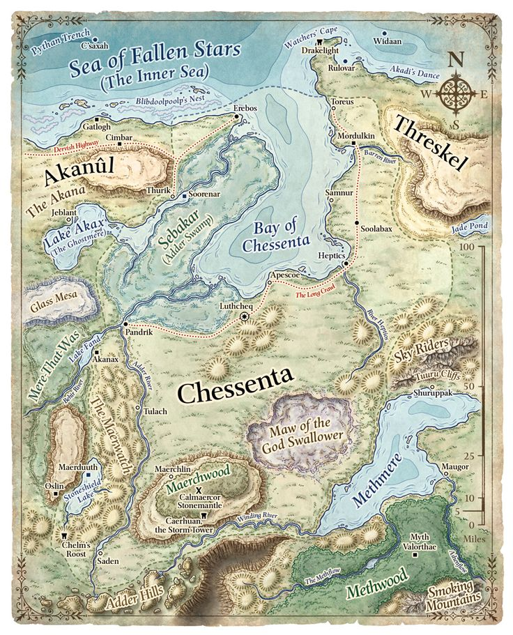 592 best mapy images on Pinterest Maps, Civilization and History - copy world map pdf file