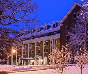 13 best places to go images on pinterest boston vacation for Luxury hotels in saratoga springs ny