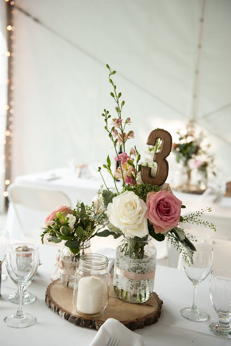// Live in Montreal? Do you want to compliment your wedding or event? You stay in Montreal? Looking for ...