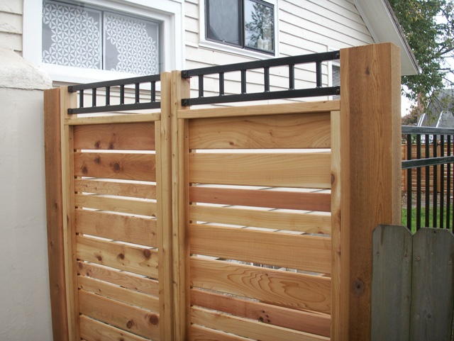 wood deck drawings | Wood Garage Kits – The 6 Types – Garage Plans – Select the Best