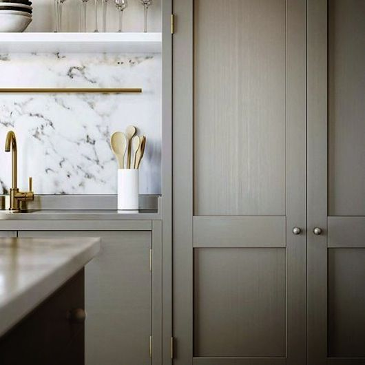 Best 25+ Gray And Brown Ideas On Pinterest