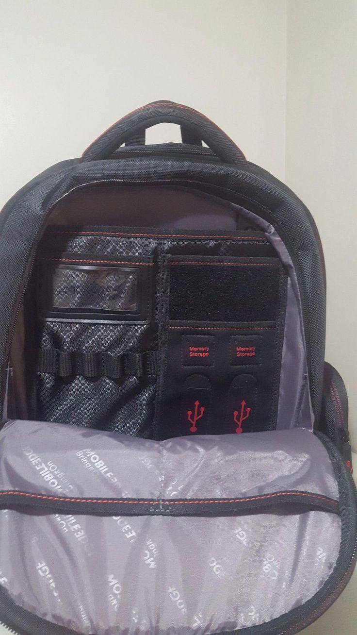 Rolling Laptop Case