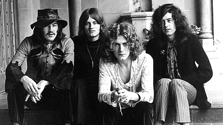 led zeppelin stairway to heaven live  #heaven