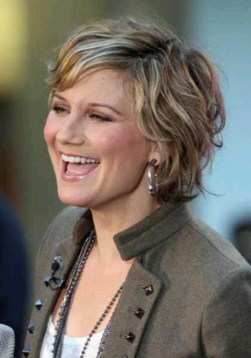The 53 Best Jennifer Nettles Images On Pinterest Jennifer Nettles