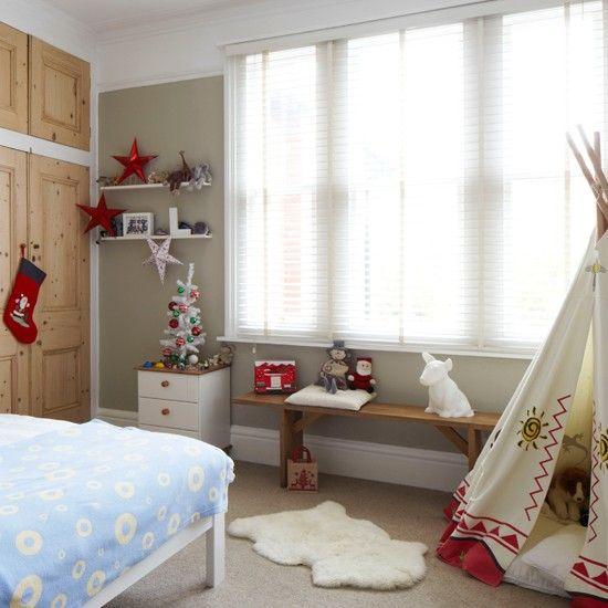 35 best Kids bedroom images on Pinterest